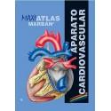 MAXI ATLAS 6 APARATO CARDIOVASCULAR