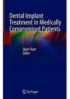 DENTAL IMPLANT TREATMENT IN MEDICALLY COMPROMISED PATIENTS