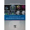 ACTUALIZACION EN NEUROENDOCRINOLOGIA