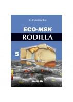 ECO-MSK 5. RODILLA