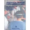 ASISTENCIA URGENTE EXTRAHOSPITALARIA