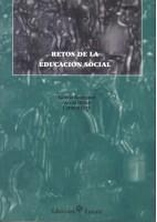 RETOS DE LA EDUCACION SOCIAL