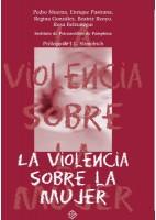 LA VIOLENCIA SOBRE LA MUJER