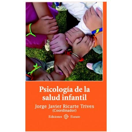 PSICOLOGIA DE LA SALUD INFANTIL