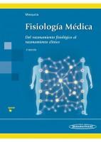 FISIOLOGIA MEDICA. DEL RAZONAMIENTO FISIOLGICO AL RAZONAMIENTO CLINICO