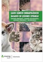 CASOS CLINICOS DERMATOLOGICOS BASADOS EN LESIONES CUTANEAS