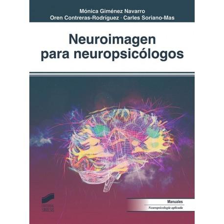 NEUROIMAGEN PARA NEUROPSICOLOGOS