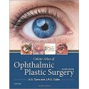 COLOUR ATLAS OF OPHTHALMIC PLASTIC SURGERY (ENHANCED DIGITAL VERSION INCLUDED)
