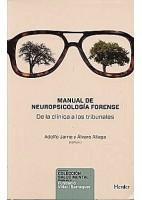 MANUAL DE NEUROPSICOLOGIA FORENSE