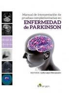 MANUAL DE INTERPRETACION DE PRUEBAS COMPLEMENTARIAS EN ENFERMEDAD DE PARKINSON