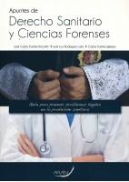 APUNTES DE DERECHO SANITARIO Y CIENCIAS FORENSES