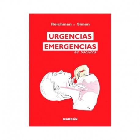 URGENCIAS Y EMERGENCIAS DE RESIDENTE 17