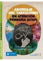 ABORDAJE DEL TABAQUISMO EN ATENCION PRIMARIA (ATAP)