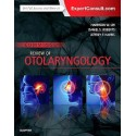 CUMMINGS REVIEW OF OTOLARYNGOLOGY
