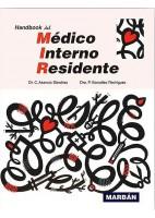 HANDBOOK DEL MEDICO INTERNO RESIDENTE