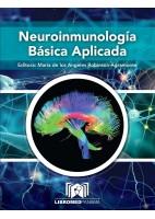 NEUROINUNOLOGIA BASICA APLICADA