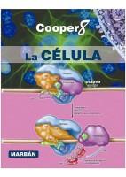 LA CELULA 8ª EDICION (FLEXILIBRO)