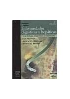 SLEISENGER & FORTRAN ENFERMEDADES DIGESTIVAS Y HEPATICAS (2 VOL.)