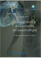 DIAGNOSTICO Y TRATAMIENTO EN NEUMOLOGIA