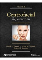 CENTROFACIAL REJUVENATION + VIDEOS ON-LINE