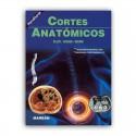 CORTES ANATOMICOS. HANDBOOK