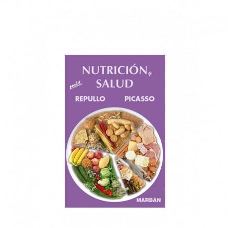 NUTRICION Y SALUD - POCKET