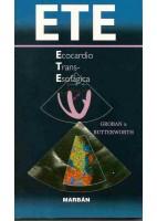 ECOCARDIO TRANS-ESOFAGICA. BOLSILLO