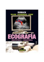 ECOGRAFIA VOL.2 OBSTETRICA, PEDIATRICA