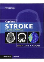 CAPLAN'S STROKE. A CLINICAL APPROACH