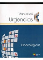 MANUAL DE URGENCIAS GINECOLOGICAS
