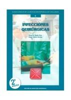 INFECCIONES QUIRURGICAS Nº 9 (GUIAS CLINICAS DE LA ASOCIACION ESPAÑOLA DE CIRUJANOS)