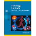 FISIOLOGIA HUMANA. APLICACION A LA ACTIVIDAD FISICA