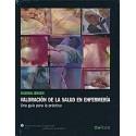 VALORACION DE LA SALUD EN ENFERMERIA
