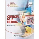 CIRUGIA DE LA HERNIA