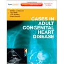 CASES IN ADULT CONGENITAL HEART DISEASE ONLINE AND PRINT