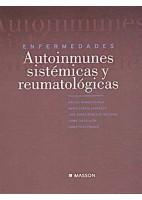 ENFERMEDADES AUTOINMUNES SISTEMICAS Y REUMATOLOGICAS