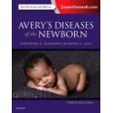 AVERY´S DISEASES OF THE NEWBORN