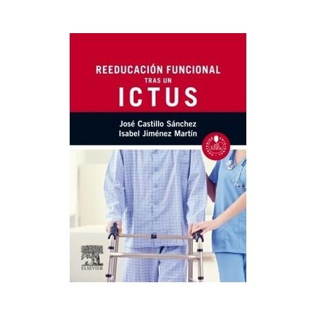 REEDUCACION FUNCIONAL TRAS UN ICTUS
