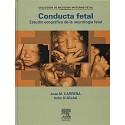CONDUCTA FETAL. ESTUDIO ECOGRAFICO DE LA NEUROLOGIA FETAL
