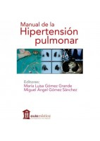 MANUAL DE HIPERTENSION PULMONAR