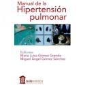 MANUAL DE HIPERTENSION PULMONAR