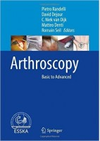 ARTHROSCOPY. BASIC TO ADVANCED