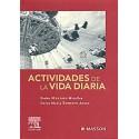ACTIVIDADES DE LA VIDA DIARIA (IMPRESION BAJO DEMANDA)