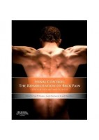 SPINAL CONTROL: THE REHABILITAION OF BACK PAIN