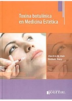TOXINA BOTULINICA EN MEDICINA ESTETICA