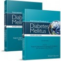 INTERNATIONAL TEXTBOOK OF DIABETES MELLITUS (2 VOL.)