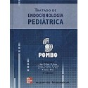 TRATADO DE ENDOCRINOLOGIA PEDIATRICA + CD