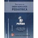 TRATADO DE ENDOCRINOLOGIA PEDIATRICA + CD