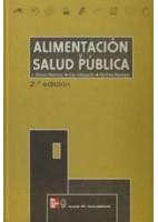 ALIMENTACION Y SALUD PUBLICA