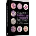 ATLAS PARA EL DIAGNOSTICO DE TUMORES EN EL PERRO Y EL GATO